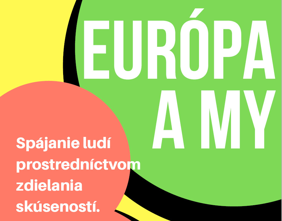 europa a my