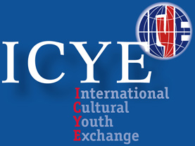 icye germany