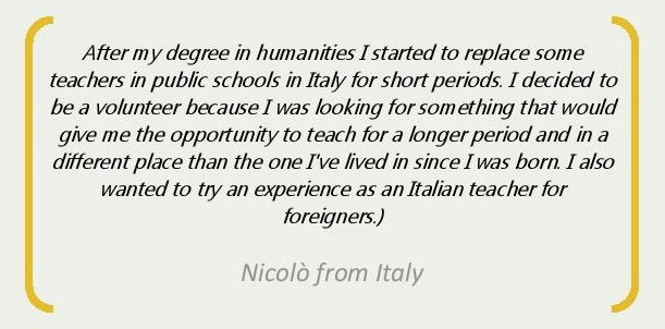 interview nicolo-converted-page-001 2